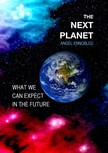 Ennobled Angel - The Next Planet [eKönyv: epub,  mobi]