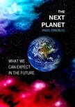 Ennobled Angel - The Next Planet [eKönyv: epub, mobi]