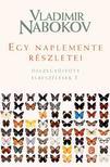 Vladimir Nabokov - Egy naplemente részletei<!--span style='font-size:10px;'>(G)</span-->