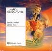 MK-4222-4 - PETŐFI SÁNDOR - JÁNOS VITÉZ - HANGOS DIÁKKÖNYVTÁR
