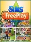 Entertainment HiddenStuff - The Sims FreePlay Game Guide [eKönyv: epub,  mobi]