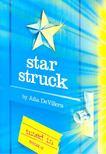 DeVILLERS, JULIA - Star Struck [antikvár]