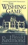 Redmond, Patrick - The Wishing Game [antikvár]