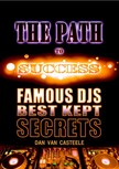 Casteele Dan Van - The Path to Success [eKönyv: epub, mobi]