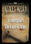 Edgar Wallace - A címerpajzs - The Coat of Arms [eKönyv: epub,  mobi]
