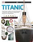 - - Titanic
