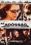 John Madden - AZ ADÓSSÁG DVD<!--span style='font-size:10px;'>(G)</span-->