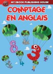 House My Ebook Publishing - Compter en anglais [eKönyv: epub,  mobi]