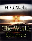 H. G. Wells - The World Set Free [eKönyv: epub,  mobi]