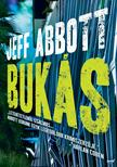 Jeff Abbott - Bukás ###<!--span style='font-size:10px;'>(G)</span-->