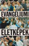 Vohmann Péter (szerk.) - Evangéliumi életképek [antikvár]