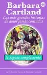 Barbara Cartland - La Esposa Complaciente [eKönyv: epub,  mobi]