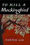 Harper Lee - TO KILL A MOCKINGBIRD /ARROW/