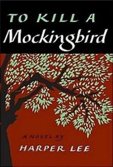 Harper Lee - TO KILL A MOCKINGBIRD /ARROW/