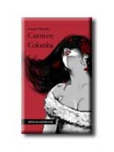 MÉRIMÉE, PROSPER - Carmen - Colomba