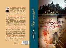 Charles Dickens - SZÉP REMÉNYEK