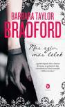 Barbara Taylor BRADFORD - Más szív, más lélek<!--span style='font-size:10px;'>(G)</span-->