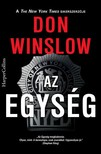 Don Winslow - Az egység  [eKönyv: epub,  mobi]