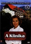 - A KLINIKA - 1. ÉVAD 4-6.