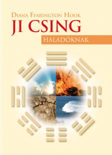 Diana Ffarington Hook - Ji Csing haladóknak #