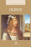 - Dürer [eKönyv: epub, mobi]