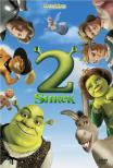 - SHREK 2. [DVD]