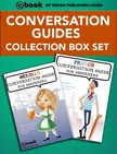 House My Ebook Publishing - Conversation Guides Collection Box Set [eKönyv: epub,  mobi]