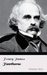 Henry James - Hawthorne [eKönyv: epub, mobi]