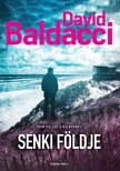 David BALDACCI - Senki földje [eKönyv: epub, mobi]