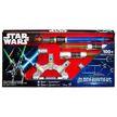 - Star Wars BladeBuilders Jedi Mester fénykard