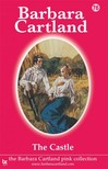 Barbara Cartland - The Castle [eKönyv: epub,  mobi]
