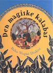 DIAKIT - Den Magiske Kalabas [antikvár]