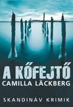 Camilla Läckberg - A kőfejtő [eKönyv: epub, mobi]<!--span style='font-size:10px;'>(G)</span-->