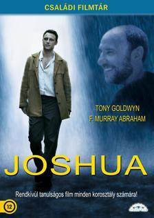 Jon Purdy - Joshua