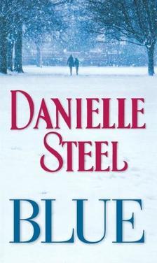 Danielle Steel - BLUE - Danielle Steel