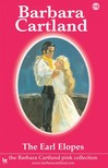 Barbara Cartland - The Earl Elopes [eKönyv: epub,  mobi]