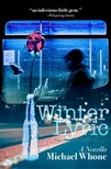 Whone Michael - Winter Lyric [eKönyv: epub,  mobi]
