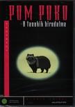- POM POKO - A TANUKIK BIRODALMA [DVD]