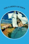 Walter H. Everett George Hodges, - Garden of Eden [eKönyv: epub,  mobi]