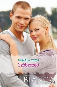 Toth Pamela - Bianca 248. (Szóbeszéd) [eKönyv: epub, mobi]