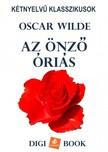 Oscar Wilde - Az önző óriás [eKönyv: epub, mobi]<!--span style='font-size:10px;'>(G)</span-->