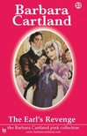 Barbara Cartland - The Earl's Revenge [eKönyv: epub,  mobi]