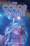 Lotus Margherita Crystal - The Color Game [eKönyv: epub, mobi]