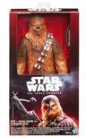 - Star Wars Ébredő Erő Deluxe figura 30 cm