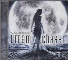 - DREAMCHASER CD SARAH BRIGHTMAN
