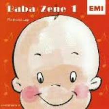 - BABA ZENE 1.  CD