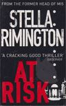 RIMINGTON. STELLA - At Risk [antikvár]