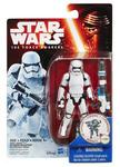 - Star Wars Ébredő Erő játékfigura 10 cm