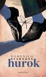 Domenico Starnone - Hurok [eKönyv: epub, mobi]<!--span style='font-size:10px;'>(G)</span-->