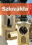 Farkas Zoltán - Sós Judit - Szlovákia - Kelet-Nyugat sorozat<!--span style='font-size:10px;'>(G)</span-->